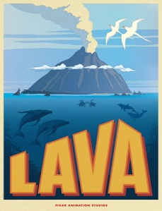 Lava_(2015_film)_poster