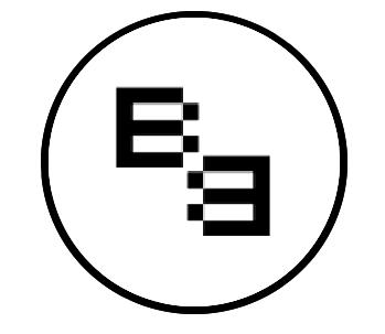 logo_draft_2
