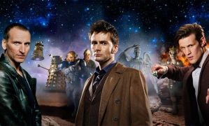 Exclusive_Doctor_Who_50th_anniversary_artwork_available_on_Radio_Times_DiscoverTV_app