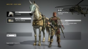 METAL GEAR SOLID V: THE PHANTOM PAIN_20150905155937