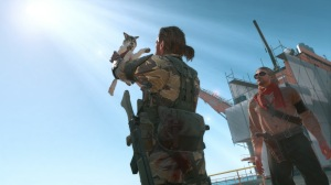 METAL GEAR SOLID V: THE PHANTOM PAIN_20150905165802