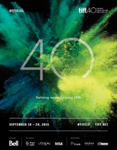 TIFF2015_poster