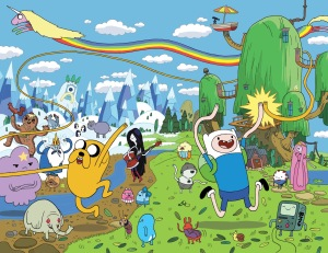 Adventure-Time-Top-Image