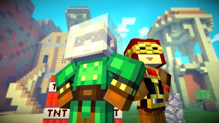 fgtv.minecraft.storymode2