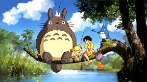 GAC_Totoro