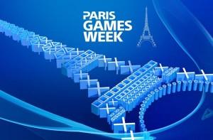 PlayStation-Paris-Games-Week-600x394