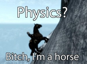 skyrim-ps3-glitch-e1382586578426