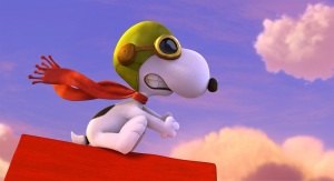 Snoopy_WWI_Flying_Ace_The_Peanuts_Movie