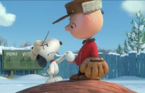 The_Peanuts_-_News_(620-400)