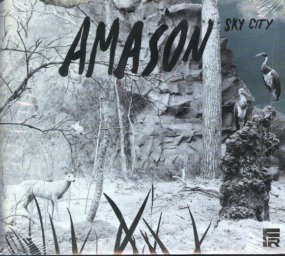 amason-----_skycity--_101b