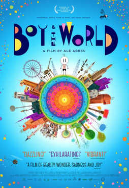 The_Boy_and_The_World_Film_Poster