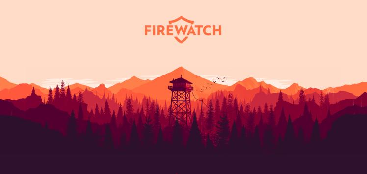 2609427-firewatch