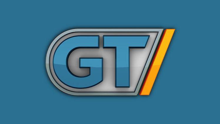 gametrailers-logo_960.0