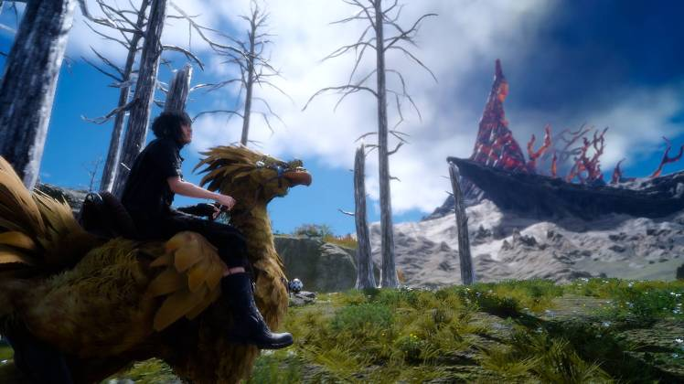 Final-Fantasy-XV-Trailer-Blowout-Reveals-More-Gameplay-Story-Info-Platinum-Demo-Brotherhood-Anime-Series