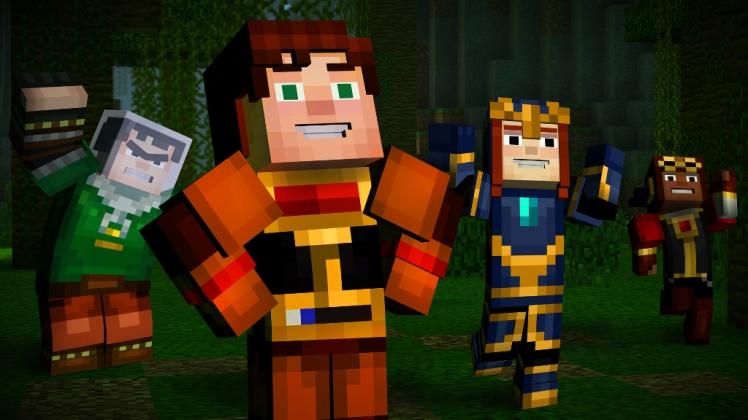 Minecraft-Storymode-5