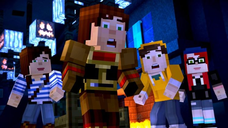 Minecraft-Story-Mode-Episode-6-Features-800x450