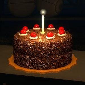 portal-cake1