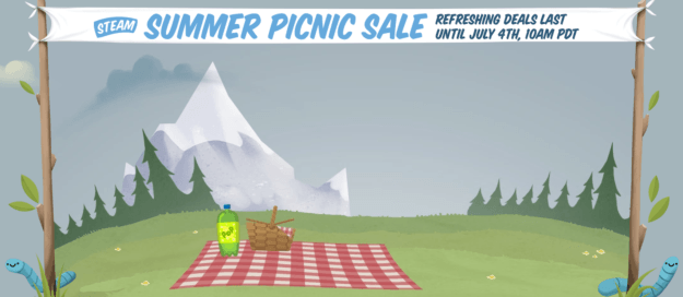 steam-summer-sale.png