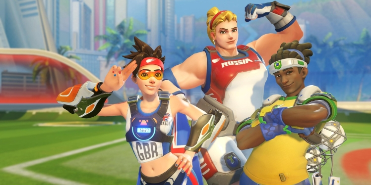 overwatch_summer_games-1