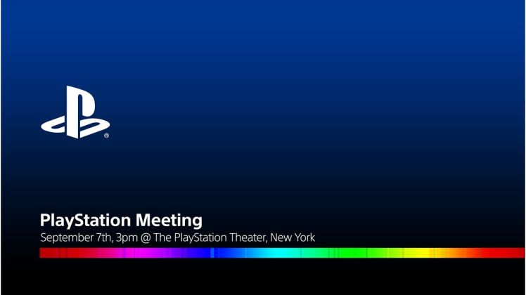 playstation-meeting-september-2016-invite_1920.0