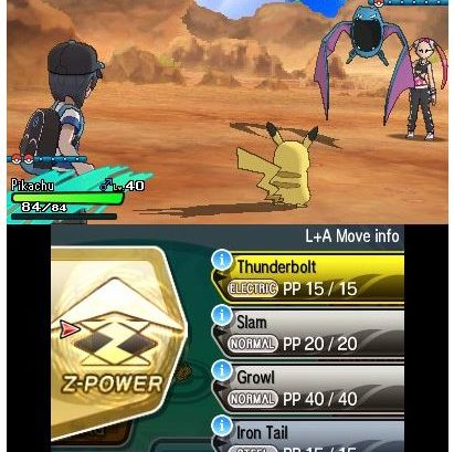 pokemon-sun-and-moon-demo-leak-pic-1-411x409.jpg