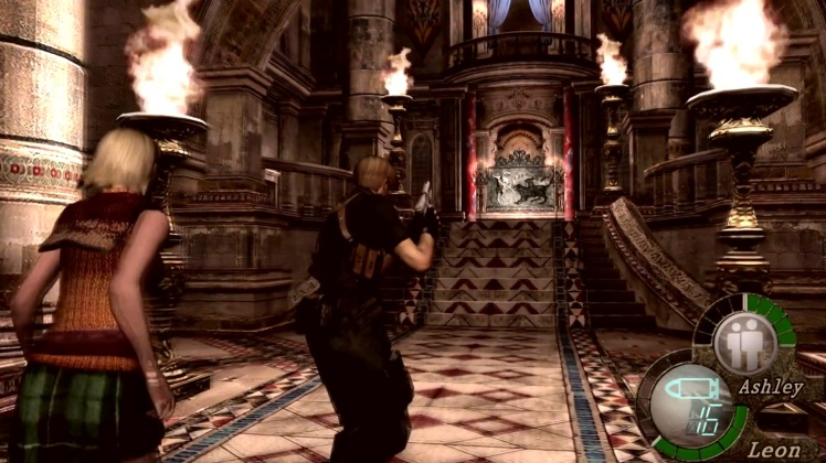 resident-evil-4-ultimate-hd-edition-hits-pc-on-28-february-trailer-here