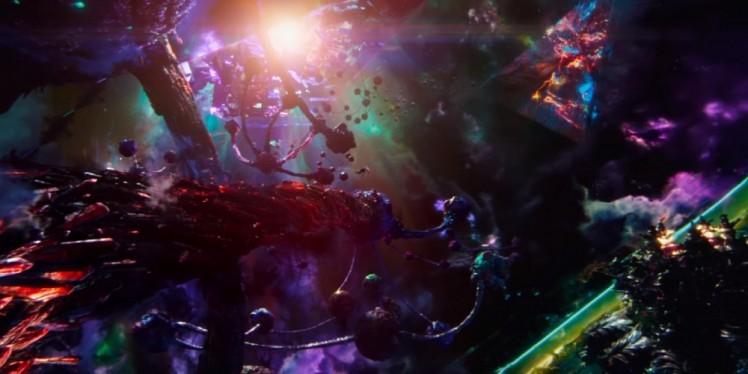 doctor-strange-multiverse-2