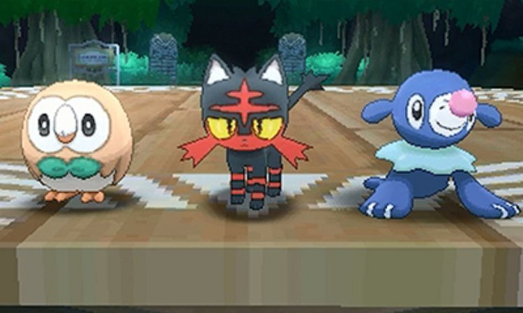 pokemon_sun__moon_1