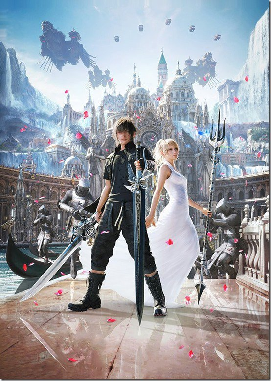 finalfantasyxvvisual_thumb