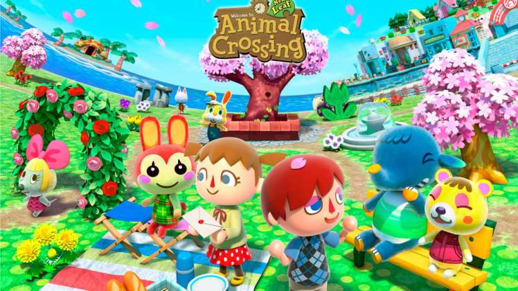3097363-animalcrossing_wallpaper_1920x1200-a
