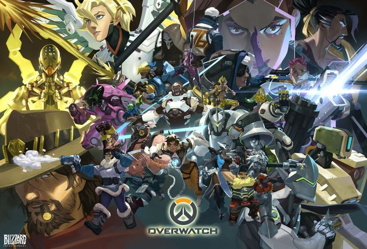 overwatch_anniversary_art_large