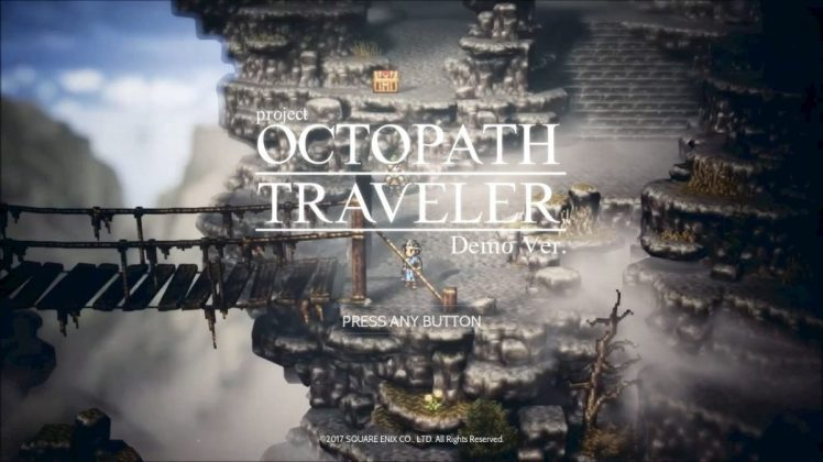 project-octopath-traveler-09-17-17-18-1200x675